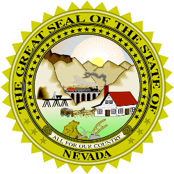 nevadaseal20